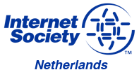 Internet Society Netherlands